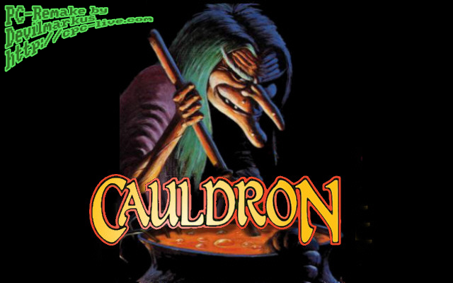 cauldron_1.png